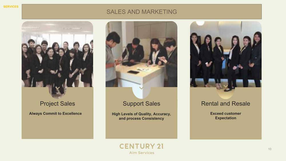 Sales-&-Marketing-1